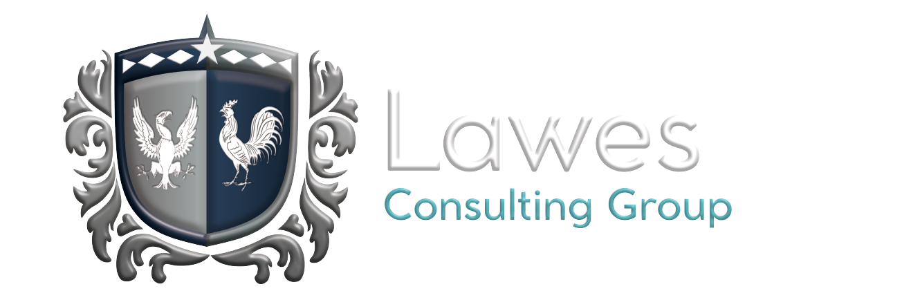 Lawes consulting