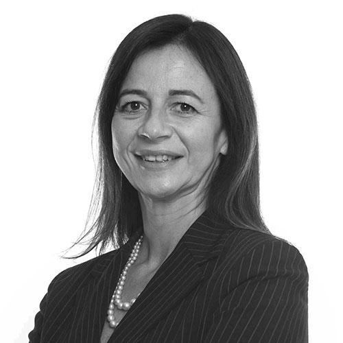 Carla Cianfriglia