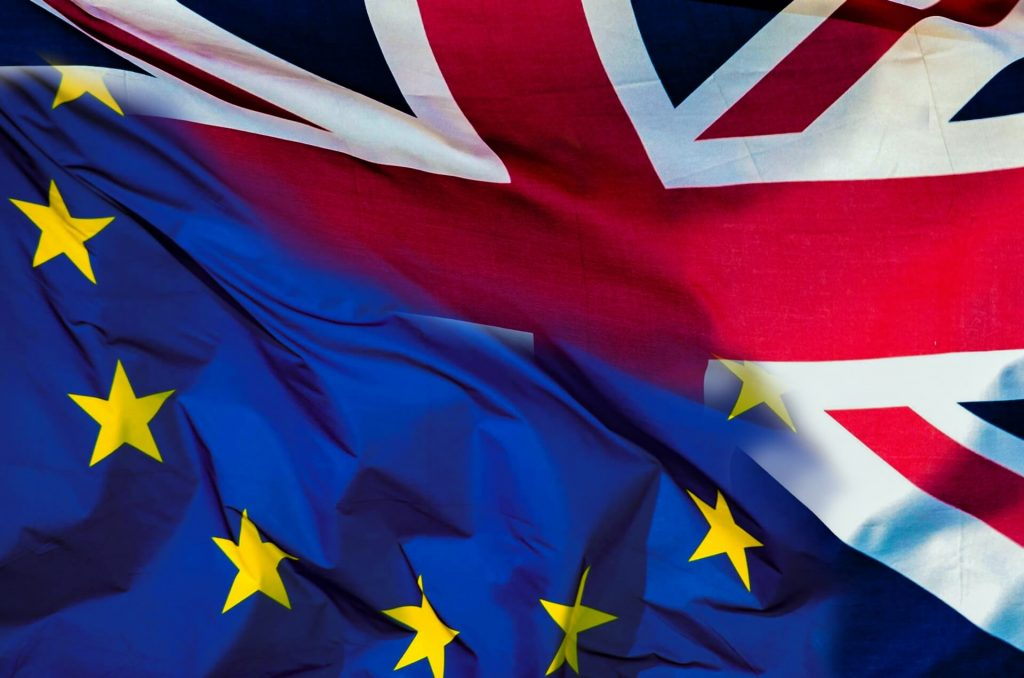 Modern Insurance Magazine discusses the impacts Brexit may have on the UK insurance industry.