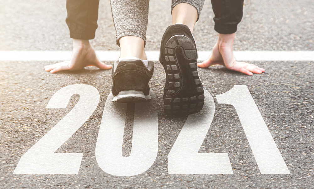 Insurtech in 2020 – learnings and a look ahead