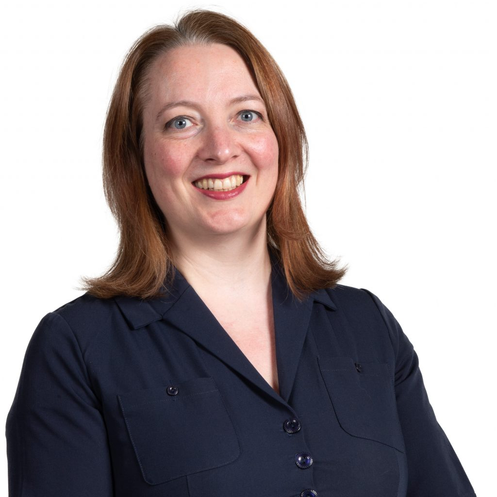Kirsty McKno discusses the challenges faced by the credit hire sector during the pandemic