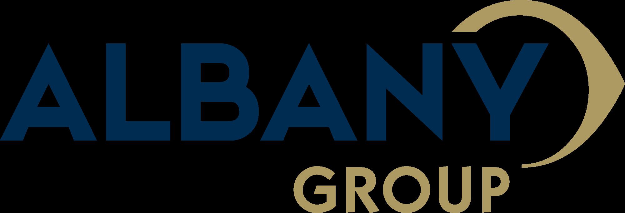 Albany Group's RegTech Hot Shop Announces Partnership with Sapiens to Simplify Regulatory Compliance