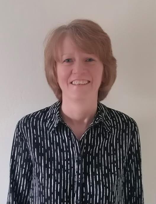 Meet the e2e Team: Gillian Johnson – Financial Controller