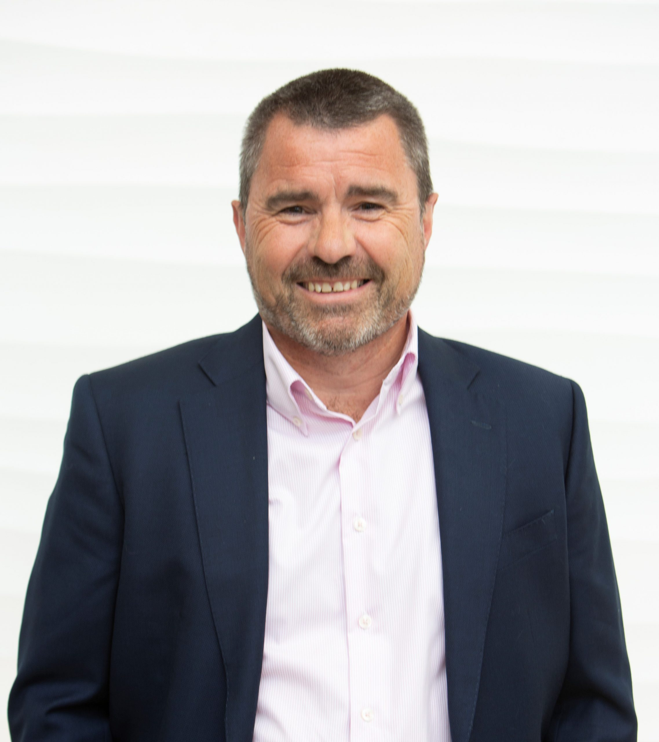 Simon Gallimore appointed as EDAM Group CEO to spearhead next stage of growth