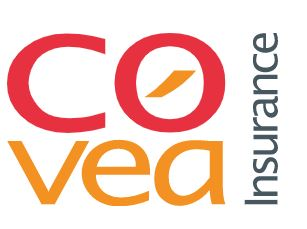 Adrian Furness appointed CEO of Covéa Insurance