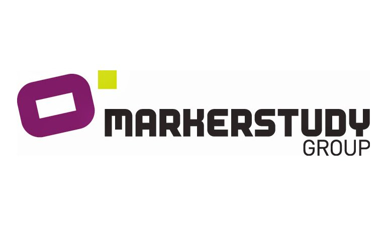 Markerstudy Group appoints two new NEDs